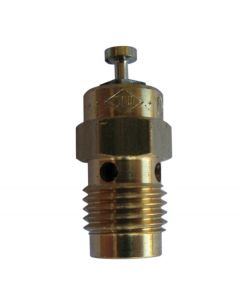 Dellorto PHBL Float Needle Valves