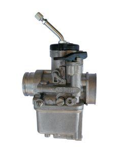 Dellorto PHBL Trials Carburettor