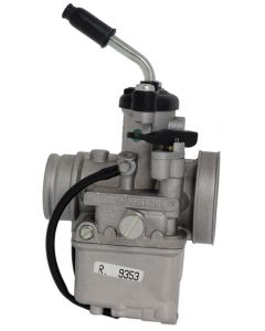 Dellorto VHST 28mm Performance Carburettor