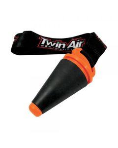 Twin Air Exhaust Plug 18-40mm