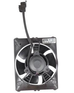 Comex Radiator Fan - Sherco 99>, GasGas 13>14, Scorpa 11>