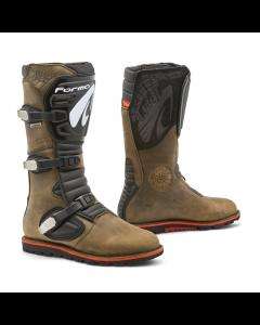 Forma Dry Boulder Trials Boot - Waterproof