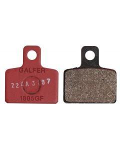 Galfer FD224 Rear Brake Pads
