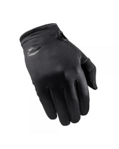 Jitsie Gloves G2 Bams