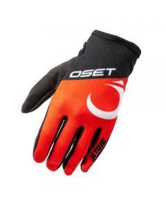 Jitsie - Gloves G2 Solid OSET Kid