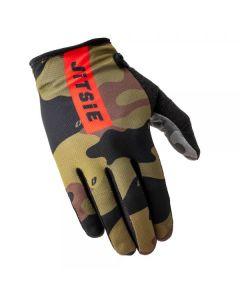 Jitsie Gloves G3 Core