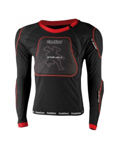 HEBO XTR Armour Jacket