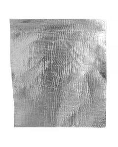 Jitsie - Adhesive Heat Shield Sticker - 30x30cm