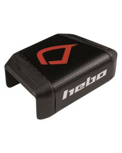 Hebo Handlebar Protection Pad
