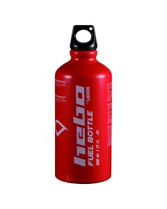 Hebo Fuel Bottle 600ml