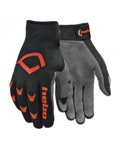 Hebo Neoprene Nano Winter Gloves