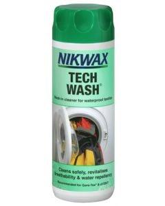 Nikwax Tech Wash 1 Litre