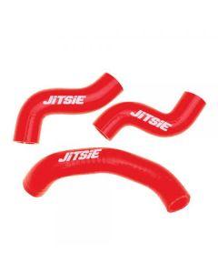 Jitsie - Beta Evo 2T Coolant Hoses
