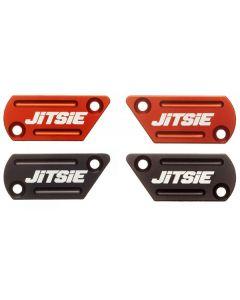 Jitsie - Grimeca Beta Master Cylinder Covers