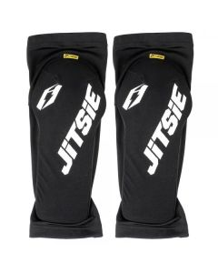 Jitsie - Dynamic Knee & Shin Guard