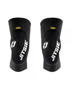 Jitsie - Dynamic Short Knee Guard