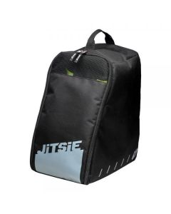 Jitsie - Boot Bag - Solid