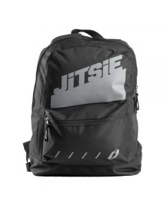 Jitsie - Casual Back Pack - Solid