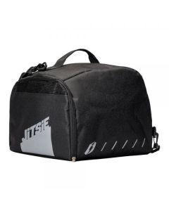 Jitsie - Helmet Bag - Solid