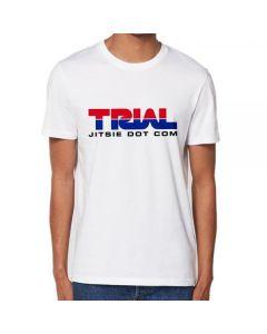 Jitsie T-Shirt Trial
