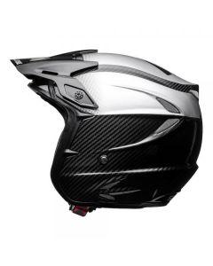Jitsie - Helmet HT2 Carbon Solid