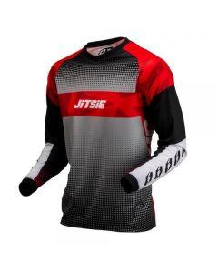 Jitsie - Jersey L3 Kozmoz
