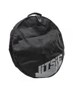 Jitsie Wheel Bags