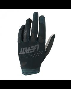 Leatt Glove Moto 2.5 X-Flow