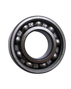 Crankshaft Bearing 6206 C3