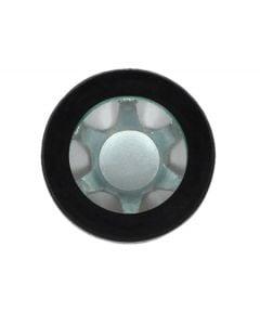 GasGas Oil Sight Glass