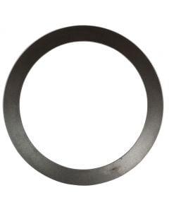 Sherco/Scorpa Clutch Spring - 1.68mm