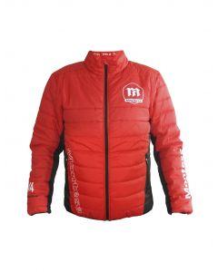 Hebo Montesa Paddock Jacket