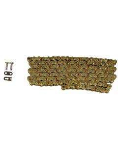 KMC #219SH Chain Gold - Oset