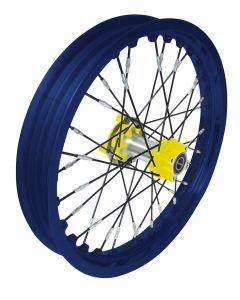 Morad - Rear Wheels - Sherco, Scorpa, Electric Motion, Vertigo
