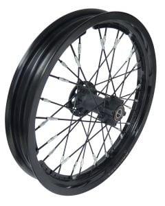 Morad - Rear Wheels - GasGas, TRS