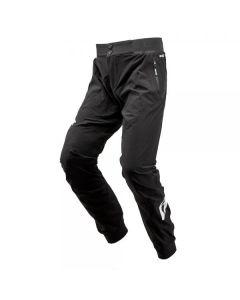 Jitsie - Meteor Pants