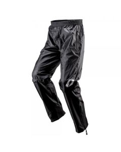 Jitsie Hopper - Waterproof Pants / Shorts