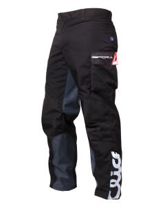 Clice Fora Riding Pants