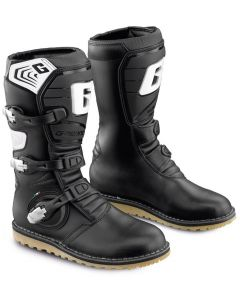 Gaerne Pro-Tech Trials Boots
