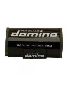 Domino Handlebar FatBar Pad