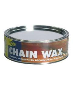 Putoline Chain (Boiling) Wax 1KG