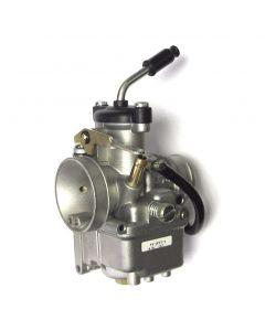 Dellorto VHST 26mm Performance Carburettor