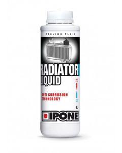 Ipone Radiator Liquid - Coolant - 1Ltr
