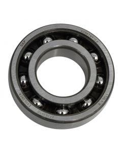 Crankshaft Bearing SKF 6206 C3 TN9