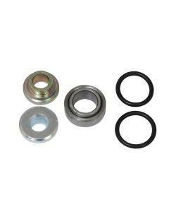 Olle Shock Bearing Bush Kit - Sherco 2012 to 2015 Lower - GE15 - 25.4mm