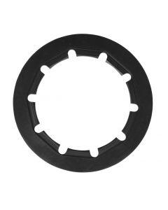 Clutch Pressure Plate - Sherco 2017>, Scorpa 2017>
