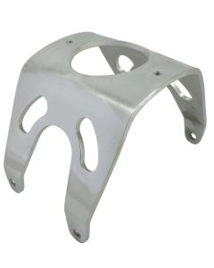 Sherco Holder Front Mudguard