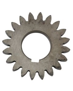 Sherco Primary Drive Gear