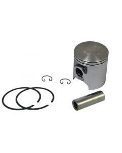 Sherco 125 Piston kit - 00 to 13