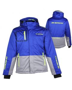 Sherco Team Paddock Coat